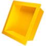 YellowDuk